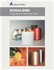 sfl_brochure-1